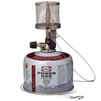 Фонарь газовый PRIMUS Micron Lantern Steel Mesh