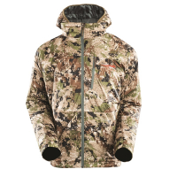 Толстовка SITKA Youth Rankine Hoody цвет Optifade Subalpine