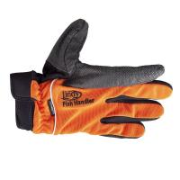 Перчатка LINDY Lindy правая цвет оранжевый