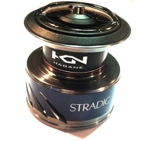 Шпуля SHIMANO для катушки Stradic 15ST2500HGFK