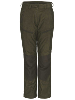 Брюки женские SEELAND North Lady Trousers цвет Pine green