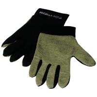 Перчатки RISERVA защитные цв. Green