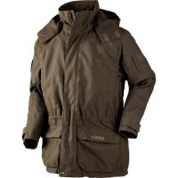 Куртка HARKILA Pro Hunter X Jacket цвет Shadow brown