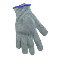 Перчатка RAPALA Fillet цвет серый