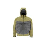 Куртка SIMMS Guide Jacket цвет Army Green