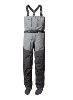 Вейдерсы PATAGONIA Men's Rio Gallegos Zip Front цвет Forge Grey