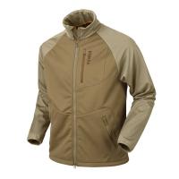 Куртка HARKILA PH Range Softshell Jacket цвет Khaki / Sand
