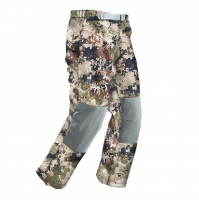 Брюки SITKA Youth Cyclone Pant цвет Optifade Subalpine