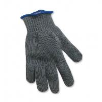 Перчатка RAPALA Fillet Glove цвет серый