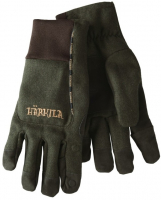 Перчатки HARKILA Metso Active Gloves цвет Willow green