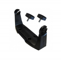 "Кронштейн LOWRANCE 7""G2T/G3/ Elite/Hook  GIMBAL BRACKET"