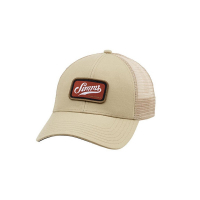 Кепка SIMMS Retro Trucker цв. Cork