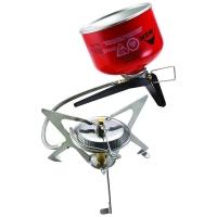 Горелка газовая MSR WindPro II Stove