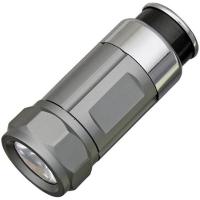 Фонарик SWISS TECH Auto 12V Flashlight Rechargeble