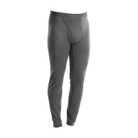 Кальсоны SITKA Merino Core Bottom цвет Charcoal