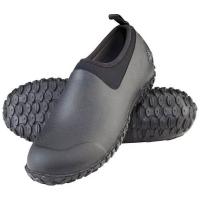 Ботинки MUCKBOOT Muckster Ii Low цвет черный