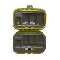 Коробка RYOBI RYOBI (универсальная) 01A1
