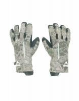 Перчатки SKRE Deadfall Gloves цвет MTN Stealth