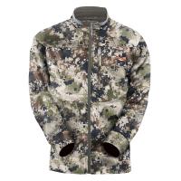 Куртка SITKA Youth Scrambler Jacket цвет Optifade Subalpine