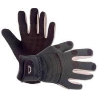 Перчатки SUNDRIDGE Hydra Neoprene Full Finger