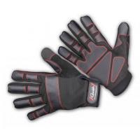 Перчатки GAMAKATSU Armor Gloves (7190)