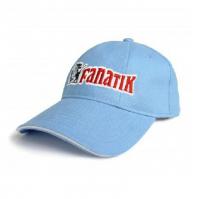 Бейсболка FANATIK Club