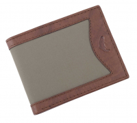 Портмоне SIMMS Wader Maker Wallet цв. Dark Elkhorn