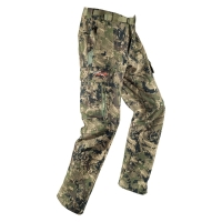 Брюки SITKA Equinox Pant цвет Optifade Ground Forest