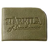 Сиденье HARKILA Seating pad foldable in foam