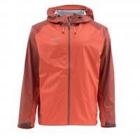Куртка SIMMS Waypoints Jacket цвет Rusty Red