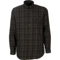 Рубашка SEELAND Range Shirt цвет Meteorite Check