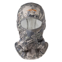 Балаклава SITKA Core Hvy Wt Balaclava цвет Optifade Open Country