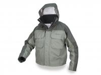 Куртка забродная KOLA SALMON Ultimate Jacket