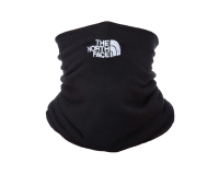 Шарф-ворот THE NORTH FACE Neck Gaiter цв. черный