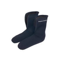 Носки FINNTRAIL Neodry 3200 цвет черный