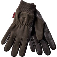 Перчатки HARKILA Pro Shooter Gloves цвет Shadow brown