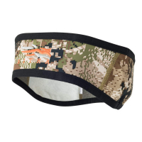 Повязка SITKA WS Jetstream WS Headband цвет Optifade Subalpine
