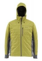 Куртка SIMMS Kinetic Jacket цвет Army Green