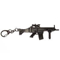 Брелок TMB Scar-L Assault rifle
