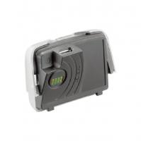 Блок для батареек PETZL Battery Pack