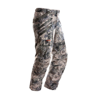Брюки SITKA Stormfront Pant цвет Optifade Open Country