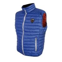 Жилет SAVAGE GEAR Orlando Thermo Lite Vest цвет синий