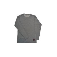 Рубашка SHIMANO Breath Hyper цвет Black