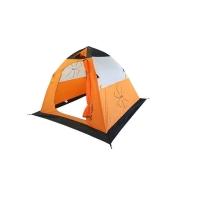 Палатка NORFIN Fishing 210 x 210 х 170 см