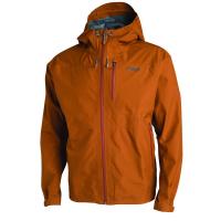 Куртка SITKA Gravelly Shell цвет Rust