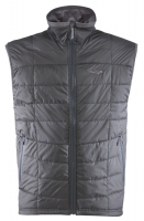 Жилет SITKA Kelvin Lite Vest 2015 цвет Lead