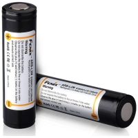 Аккумулятор FENIX ARB-L2M 18650 (2300 мАч) Li-ion
