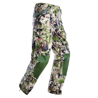 Брюки SITKA Stormfront Pant New цвет Optifade Subalpine