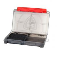 Коробка FOX RAGE Compact Medium 3 отсека