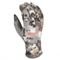 Перчатки SITKA Merino Glove цвет Optifade Elevated II